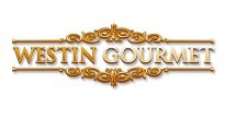 Westin Gourmet Logo