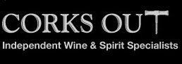 Buy Wine and Champagne at Corksout.com