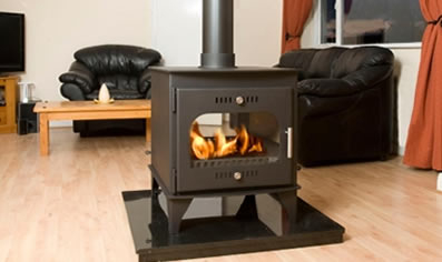 Stoves Choice Guide