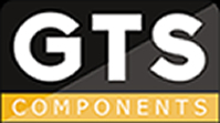 GTS Components