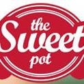 The Sweet Pot Logo