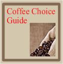 Coffee Choice Guide